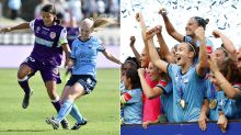 Not fit to host the GF: Runners-up slam state of pitch