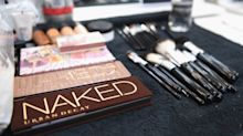 """Fans Are Thrilled That Urban Decay Is Showing Its Makeup on People With """"Real"""" Skin"""