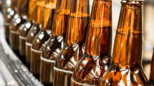 Gage Roads Brewing Co. Limited's (ASX:GRB) Share Price Matching Investor Opinion