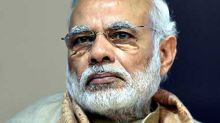 PMO mulls new body to oversee governance of state-run lenders, move could dissolve Banks Board Bureau