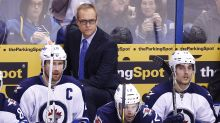 What are the Jets possibly thinking? (Trending Topics)