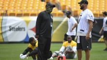 Mike Tomlin on Ben Roethlisberger's physical bounce back: 'It's a process he is going through'