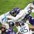 Titans, Vikings shut down in-person activities after NFL's 1st COVID-19 outbreak