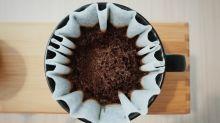 Kaffeesatz nachhaltig verwerten – so geht's