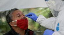 Nations slow reopening as resurgent coronavirus stalks globe