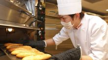 BreadTalk could spend $200m on its return to expansion phase