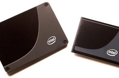 AnandTech explores the virtues and woes of today's SSD