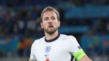 Euro 2020 helps lift UK retail sales, ONS data suggests