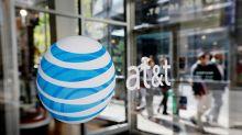 Top 4 Telecommunication ETFs for 2020 (VOX, IYZ)