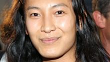 Alexander Wang Is The Latest Designer To Leave New York Fashion Week