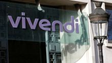 Vivendi shares rise as UMG stake sale attracts interest