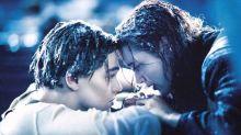 Un científico descubre otro ERROR de Titanic ¿te habías dado cuenta?