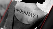 'Nirbhaya's friend took money from channels to recount horror story'