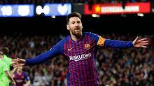 La Liga 2019-2020 Football   Results, Fixtures, Scores - Yahoo Sports