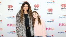 Teresa Giudice Has Fun Mother-Daughter Night Out in N.Y.C. Amid Husband Joe's ICE Release