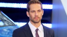 Paul Walker's brother says it was 'too soon' to complete his role in Fast & Furious 7