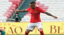 Pepe, Taremi y Cebolinha, el podio de Instagram de la Liga de Portugal