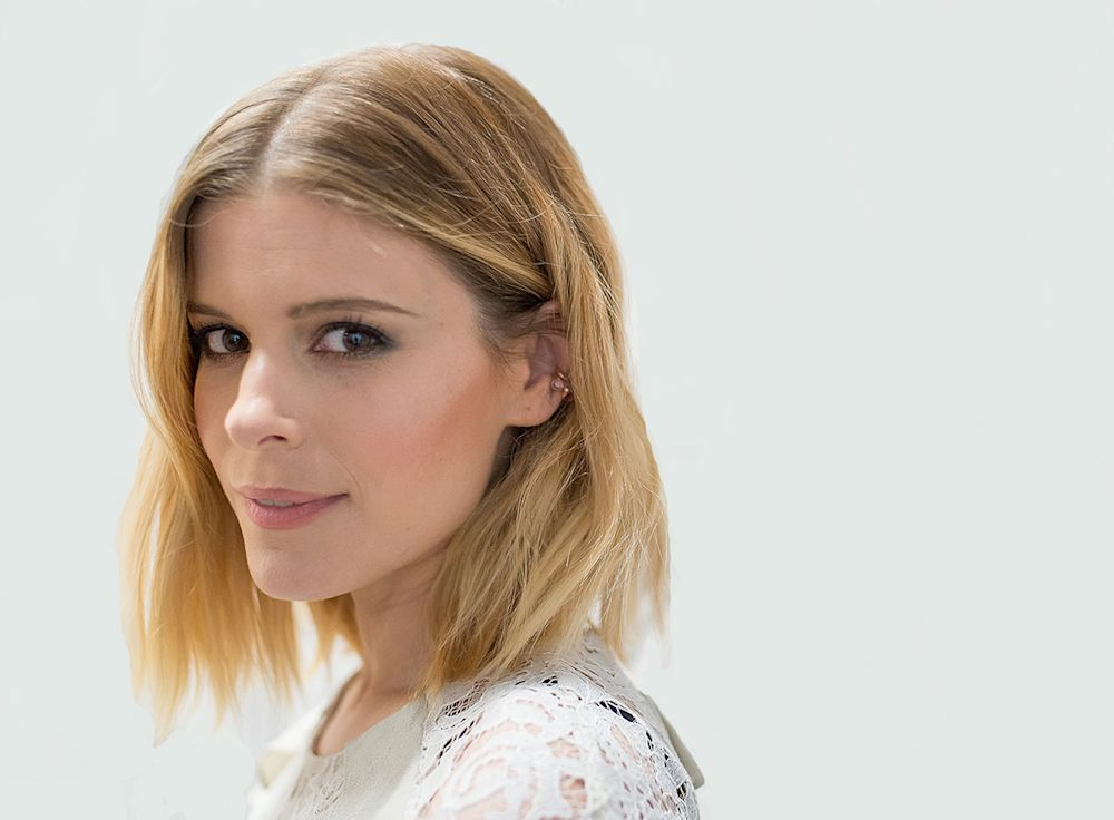 Kate Mara (Photo: Getty Images)