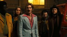 First Free Fire Trailer Hits Amid Rave Reviews From Toronto