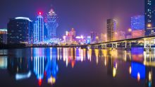 There's Reason to be Skeptical of Macao's Gambling Market
