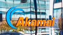 Factors to Note Before Akamai (AKAM) Reports Q3 Earnings