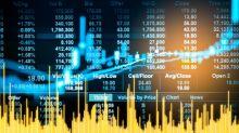 7 faszinierende Fakten zum S&P 500