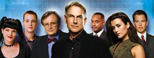 Naval gazing at crime scenes: NCIS game coming in October