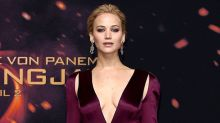 Jennifer Lawrence Once Auditioned to Play Serena on 'Gossip Girl,' Creator Says