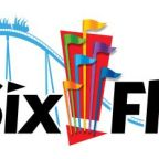 Six Flags Announces Fourth Quarter and Full Year 2020 Performance