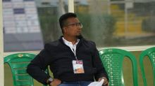 Chennai City FC perfecting the art of scouting and transfers