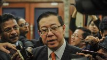 Guan Eng: No default on 1MDB, interest due today paid