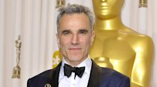 Sir Daniel Day-Lewis at 60: the actor's 10 best roles