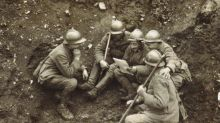 The Book List: The literature that gave soldiers solace in the trenches