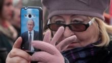 Exclusive: Russia's telecoms security push hits snag - it needs foreign help