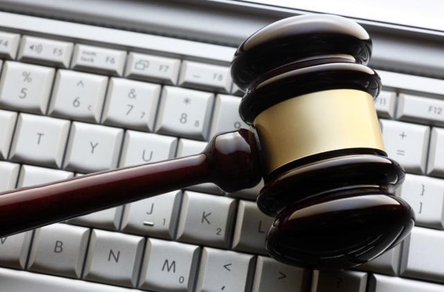 US trade agency isn't allowed to block overseas internet data