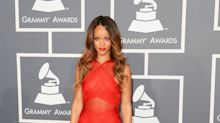 Rihanna, Kim Kardashian, and Lady Gaga's touching tributes to late designer Azzedine Alaïa