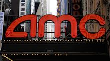 Halbjahresbilanz: AMC und GameStop hängen Bitcoin und Ether ab