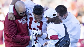 Tua soon: No one wanted it to end this way