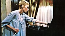 'Rosemary's Baby' at 50: How the horror classic is more relevant than ever in the #MeToo era
