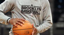 Nets win over Bucks in biggest NBA upset in 25 years