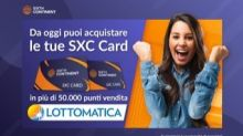 ecommerce, SixthContinent arriva anche nei negozi fisici
