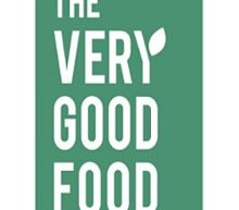 The Very Good Food Company Inc. Announces Increased Retail Distribution, Team Expansion & New Product Launches