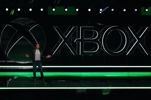 Xbox Live feature turned off as Microsoft reports 'record numbers' across its gaming platforms