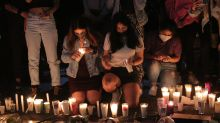 Asesinato de joven maestra conmociona a estado mexicano de Michoacán