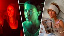 'Crawl', 'Fear Street: 1666', 'Barb and Star': The best movies to stream this weekend