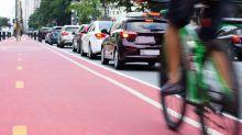 O que é preciso saber antes de usar a bicicleta como meio de transporte?