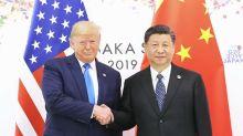 Cina: altri paesi ci aiutino a non scontrarci con Usa