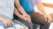 Certaines femmes âgées de 34 ans et plus ne sont pas autorisées à suivre des traitements de FIV en Angleterre