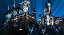 In sync: Here's how Universal's film and theme parks divisions work together