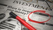 Best High-Yield Bond ETFs for Q2 2021